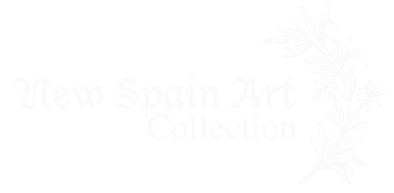 NEW-SPAIN-ART-LOGO-TEXT-white